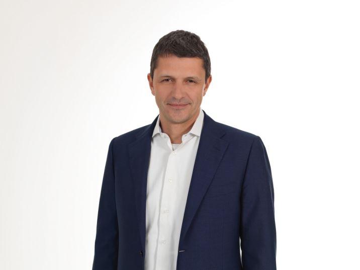 Christophe-Kummer-Talking-About-AAM