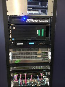 VB440_NAB-IPShowcase