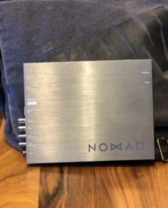 BridgeTechnologies-NOMAD-portable-probe