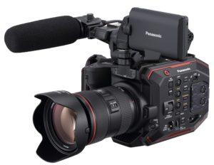 EVA1-Panasonic-Cinema-Camera
