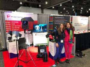 Xpresso-meets-Photonia-at-NABShow