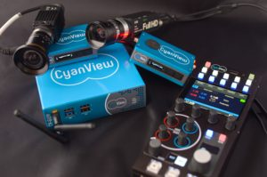 CyanView-minicameras-control-kit-remote-production