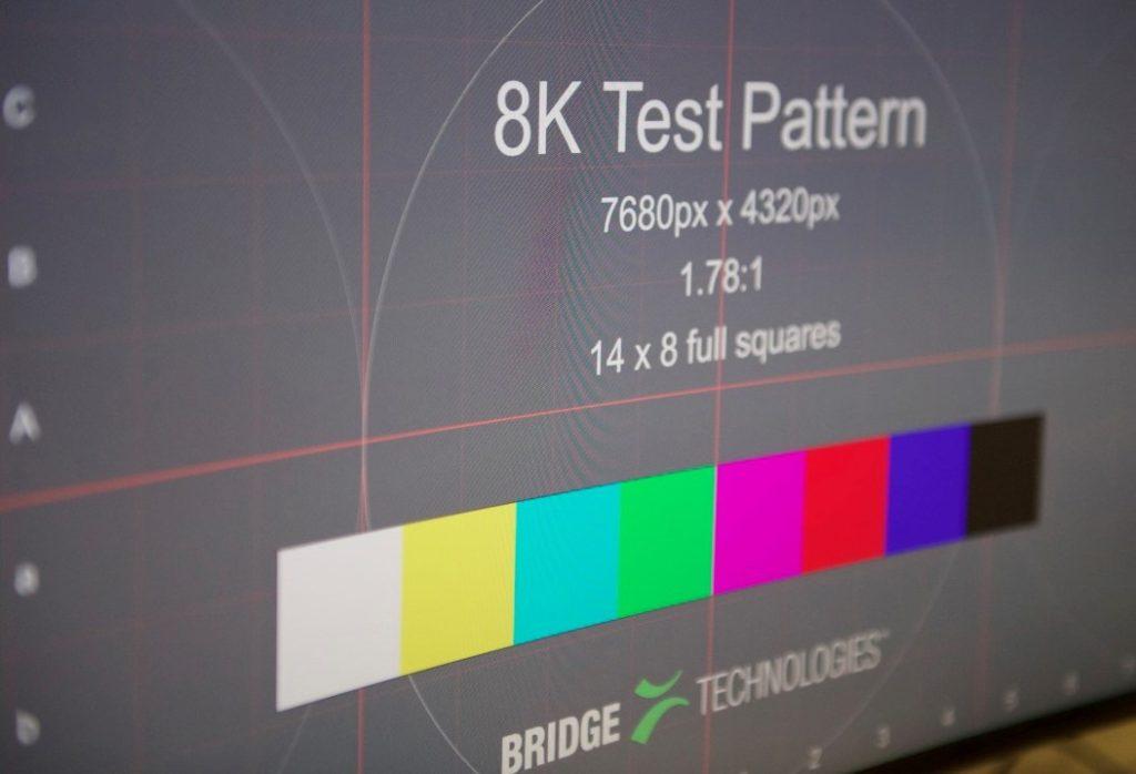BridgeTechnologies-8K-demo-IBC2019