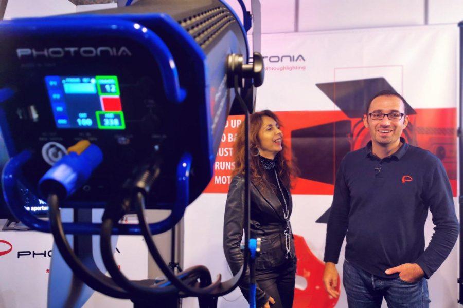 Photonia-IBC-2019-Xpresso-Communications-Interview-freshblue
