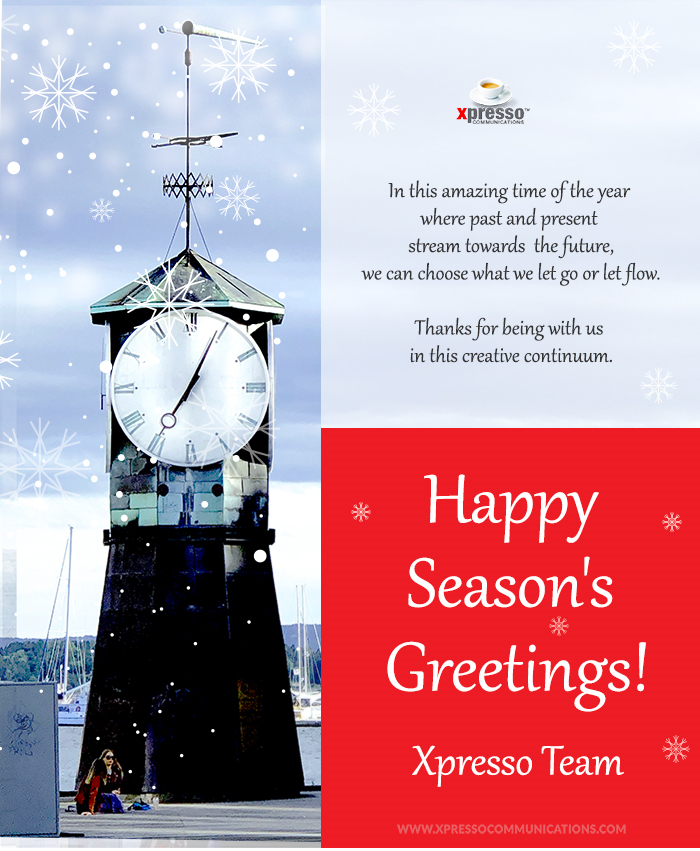 Xpresso-Communications-Christmas-Seasont's-Greetings-creative-continuum
