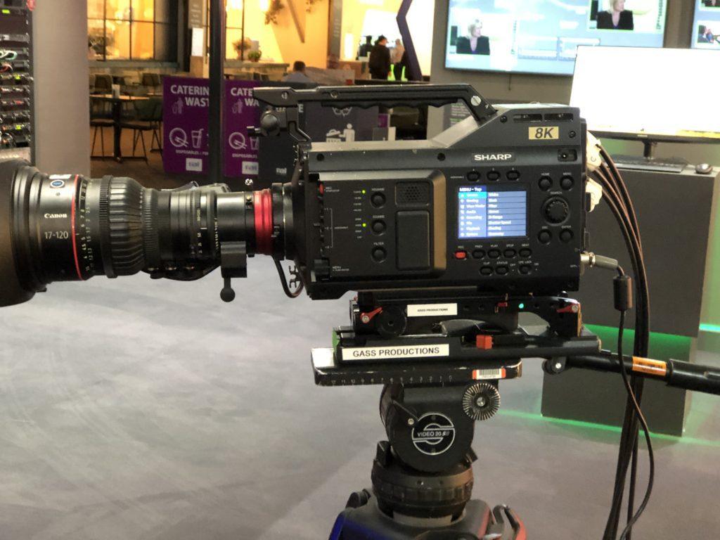 8K-Camera-Blog-BridgeTechnologies