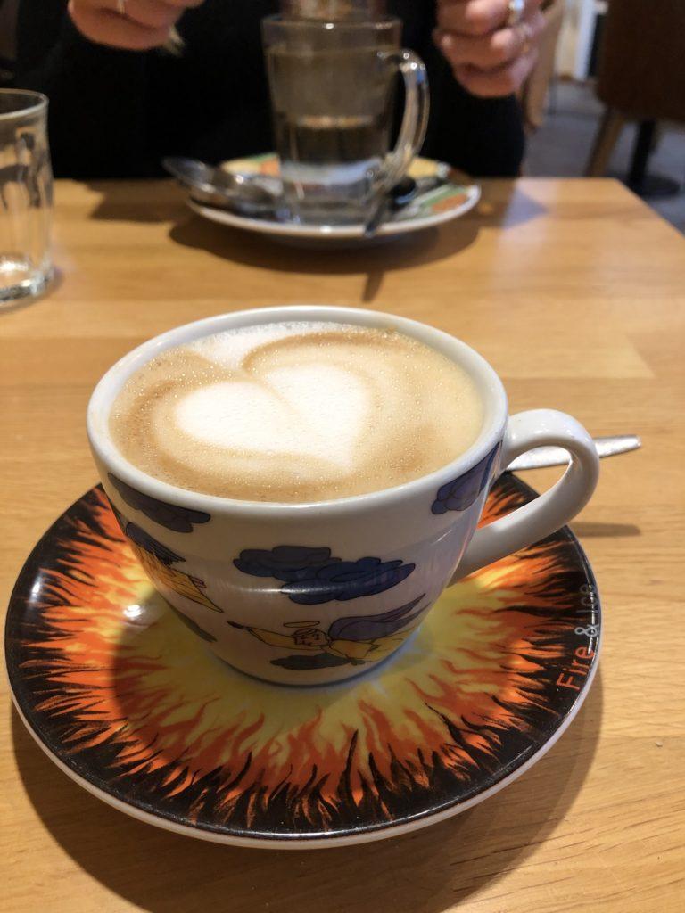 Blog-Xpresso-Communications-February-2020-Photo Fiorenza-Mella