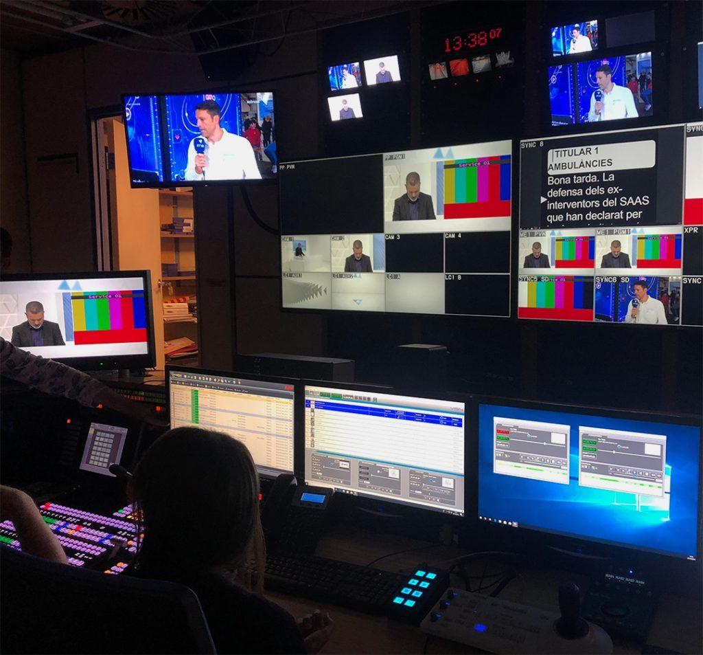 TVAndorra-VSN-production-blog