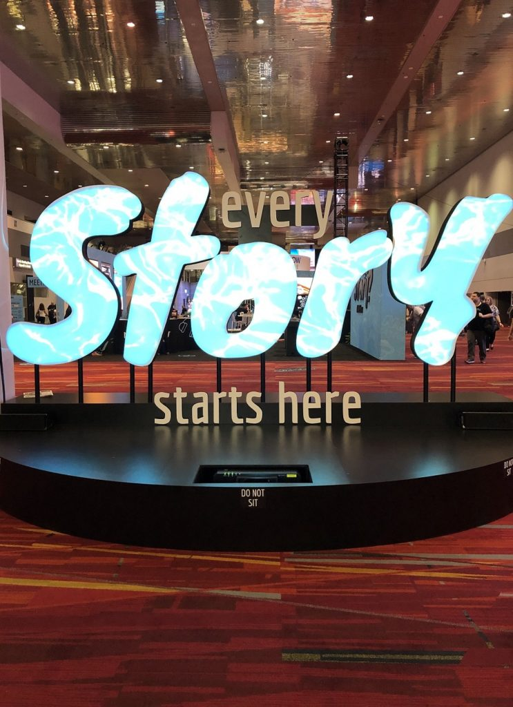 NABShow_Story-2019