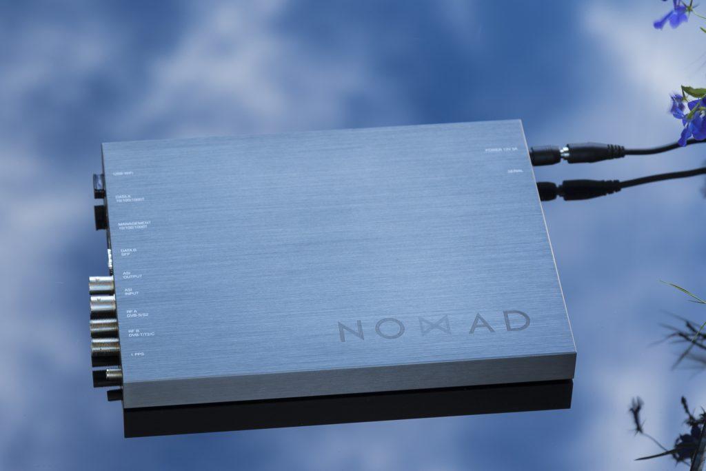 VSAT-article-Bridge-Technologies-Satellite-blog