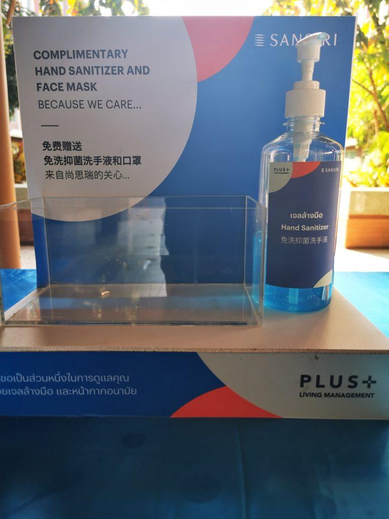coronavirus-harndanitizer-blog