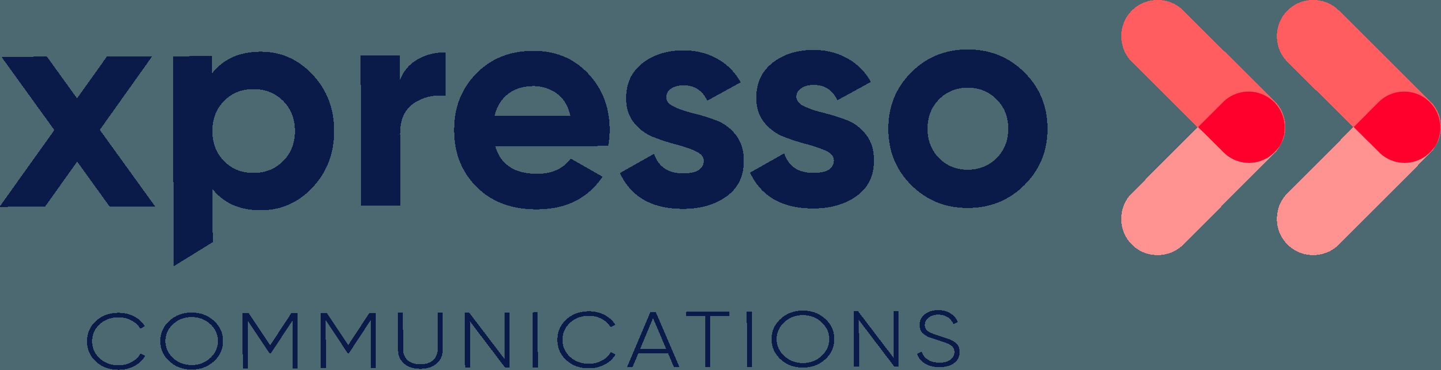 XPresso Communications: Technology Marketing & PR experts